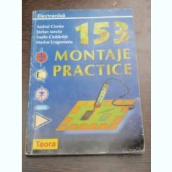 153 MONTAJE PRACTICE - ANDREI CIONTU