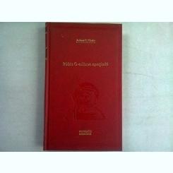 2001 O ODISEE SPATIALA - ARTHUR G. CLARKE