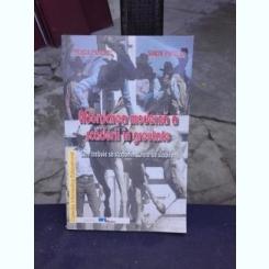 ABORDAREA MODERNA A SCADERII I GREUTATE - FRAGA PAVELIU