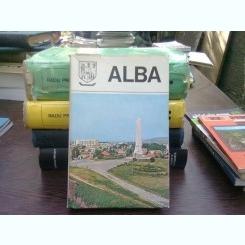 Alba - Monografie - Mocean Ioan, Cenar Ioan