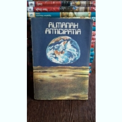 Almanah Anticipatia , 1983