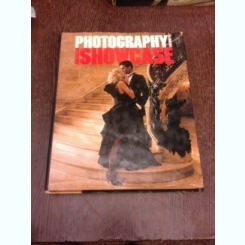 American Photography Showcase  (text in limba engleza)