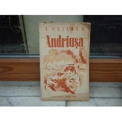 Andriusa , S. Rozanov , 1949