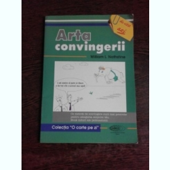 ARTA CONVINGERII - WILLIAM L. NOTHSTINE