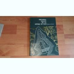 ASEZAREA DACICA DE LA ARPASU DE SUS-M.MACREA-I.GLODARIU