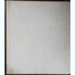 ASPECTE DIN VIATA SI OPERA LUI MIHAIL SADOVEANU - EDITURA DE STAT PENTRU LITERATURA SI ARTA