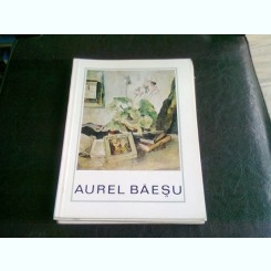 AUREL BAESU ALBUM