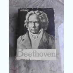 BEETHOVEN - ALSVANG