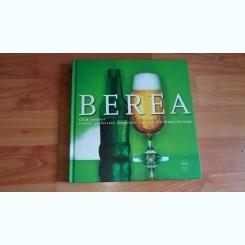 BEREA--GHID COMPLET-CRISTIAN CERCEL