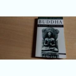 BUDDHA-MICHAEL CARRITHERS