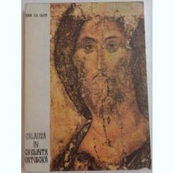 CALAUZA IN CREDINTA ORTODOXA DE ARHIM. ILIE CLEOPA , 1991