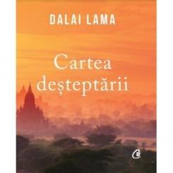 CARTEA DESTEPTARII - DALAI LAMA