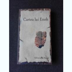 CARTEA LUI ENOH - R.H CHARKLES