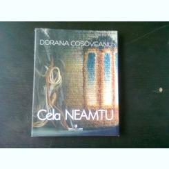 CELA NEAMTU - DORANA COSOVEANU  ALBUM