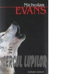 Cercul lupilor-Nicholas Evans