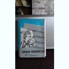 CIPRIAN PORUMBESCU - PAUL LEU