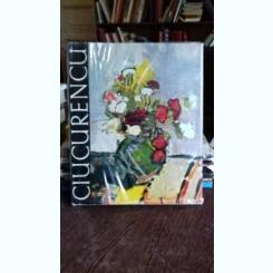CIUCURENCU - ALBUM