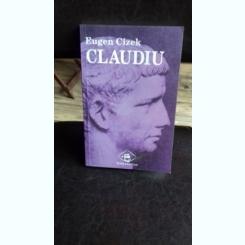 CLAUDIU - EUGEN CIZEK