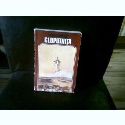 CLOPOTNITA  - ION DRUTA