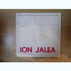 COLECTIA ION JALEA , 1971