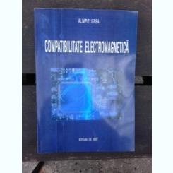 COMPATIBILITATE ELECTROMAGNETICA - ALIMPIE IGNEA