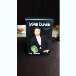 CONFIDENTIAL - JAMIE OLIVER