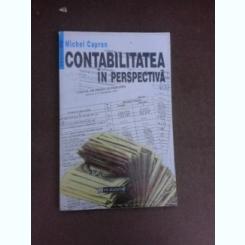 Contabilitatea in perspectiva - Michel Capron