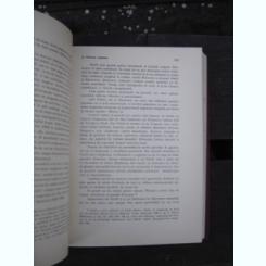 CONVORBIRI LITERARE * COMEMORAREA LUI MIHAI EMINESCU - ANUL LXXII - N-rele 6-7-8-9 - IUNIE-SEPT. -1939