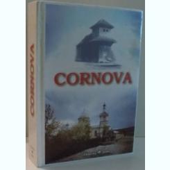 CORNOVA - VASILE SOIMARU