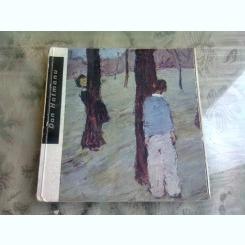 DAN HATMANU - ILEANA BRATU   ALBUM