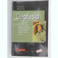 DEPRESIA-HENRI LOO,PIERRE LOO