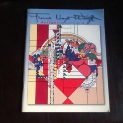 Designs coloring book CARTE DE COLORAT ANTISTRES