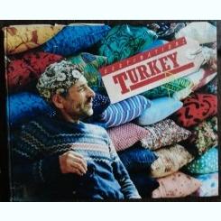 DESTINATION TURKEY - HANS HOFER