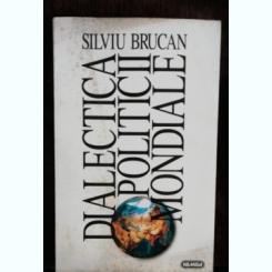 DIALECTICA POLITICII -SILVIU BRUCAN