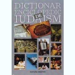 Dictionar enciclopedic de iudaism Schita a istoriei poporului evreu Viviane Prager (coord.)
