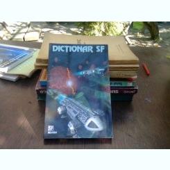 Dictionar SF