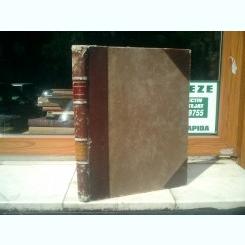 Dictionnaire practique de ceramique ancienne - Lacour-Breval et Gaston Edinger