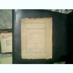 Din istoria literaturii didactice romanesti - Onisifor Ghibu