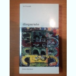 DISPARATE- ION FRUNZETTI