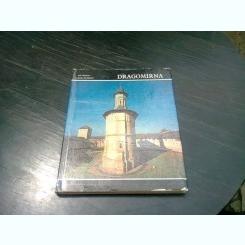 DRAGOMIRNA - ION MICLEA