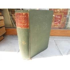 Droit Criminel , R. Garraud , 1881