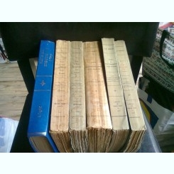 DROIT INTERNATIONAL PRIVE  FRANCAIS - J.P. NIBOYET   6 VOLUME