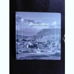 Drumul matasii, o istorie in imagini - Wang Qing