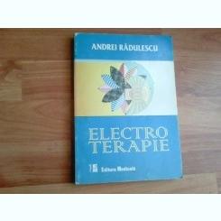ELECTROTERAPIE-ANDREI RADULESCU