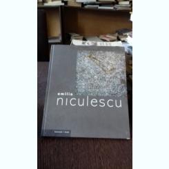 EMILIA NICULESCU - ALBUM