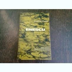 ENESCU - EMANOIL CIOMAC