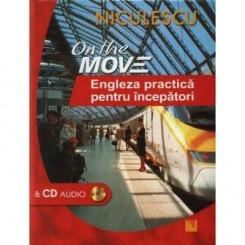 Engleza practica pentru incepatori - Nicola Pierre