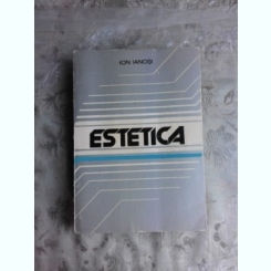 ESTETICA - ION IANOSI