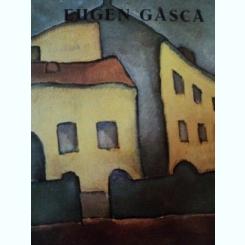 EUGEN GASCA-NEGOITA LAPTOIU,1984
