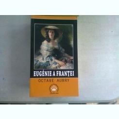 EUGENIE A FRANTEI - OCTAVE AUBRY
